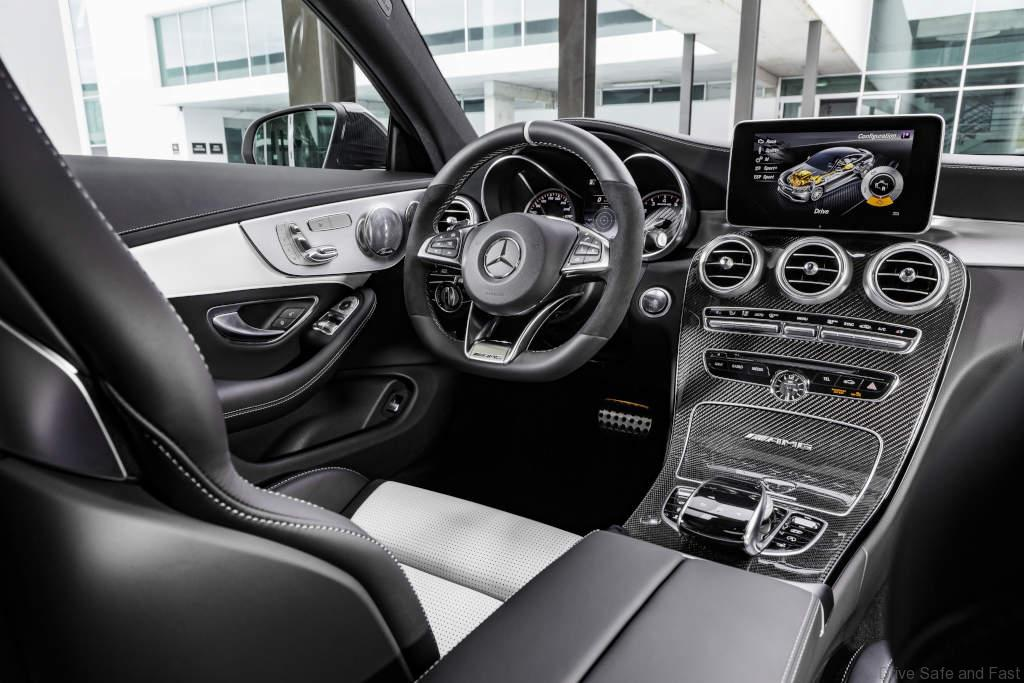 Mercedes-AMG-C-63-Coupe-20