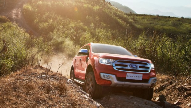 New-Ford-Everest-Track-620x350