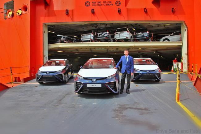 Toyota-Mirai-Europe-3
