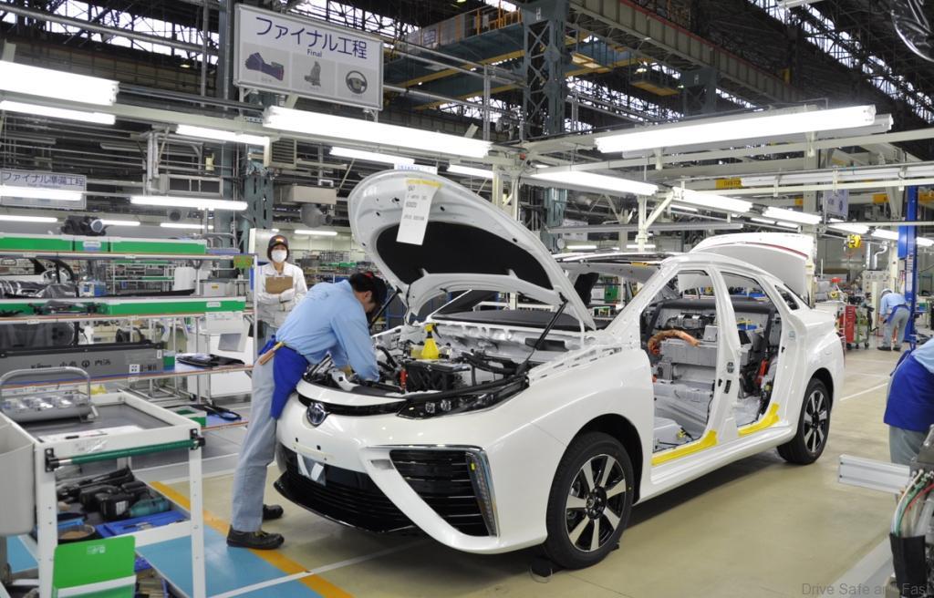 Toyota-mirai-production-02