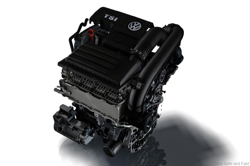 volkswagen-jetta-engine