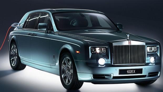 Rolls-Royce-102-EX-620x350 (1)