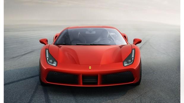 Ferrari-488-GTB_3-620x350