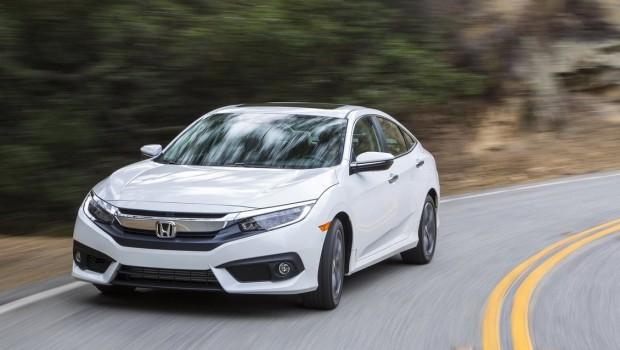 Honda-Civic_Sedan_2016_20-620x350
