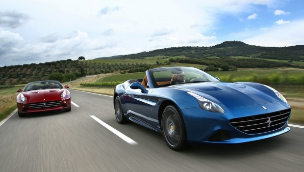 ferrari_california_t_3-620x350
