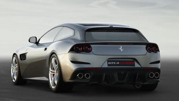 Ferrari-GTC4_Lusso_2017_3-620x350 (1)