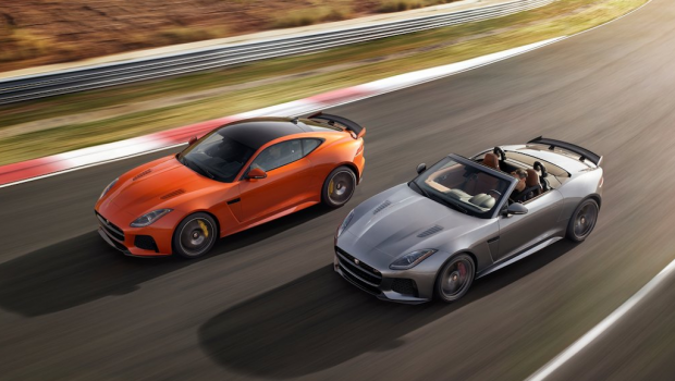 Jaguar-F-Type-SVR7-620x350