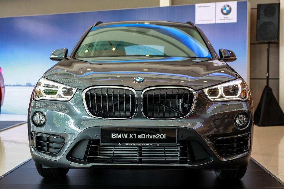 BMW 01 (1)
