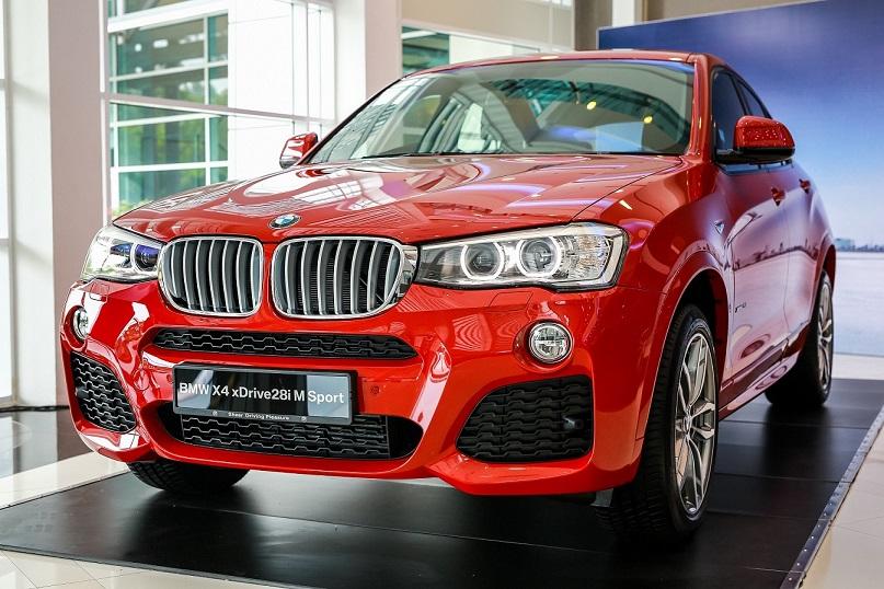 BMW 02 (1)