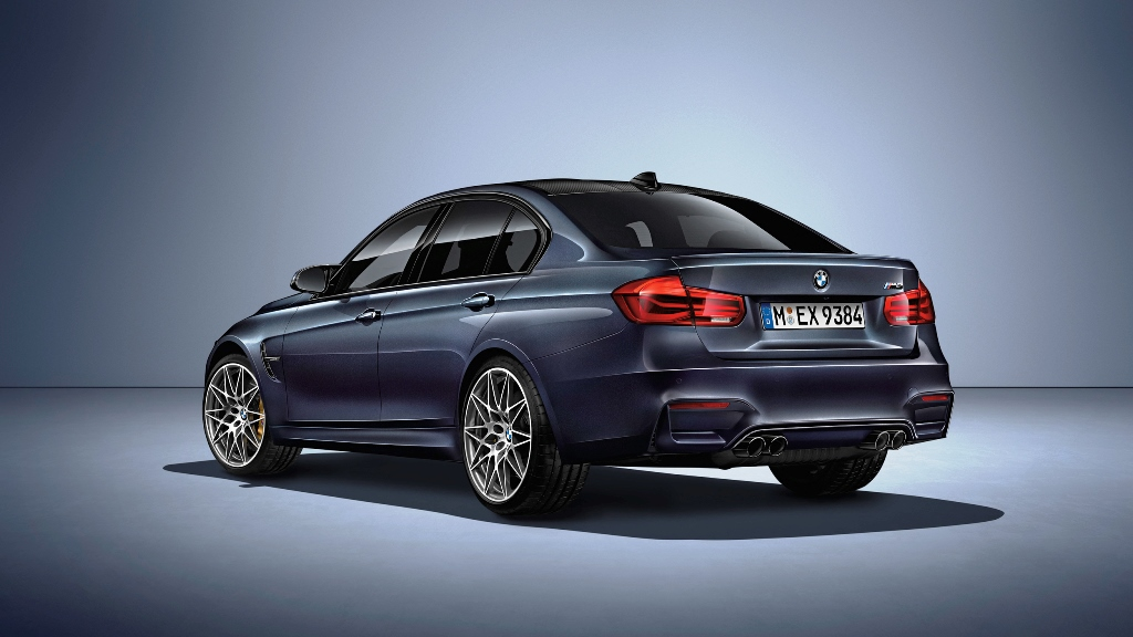 BMW M3 30 Years 01