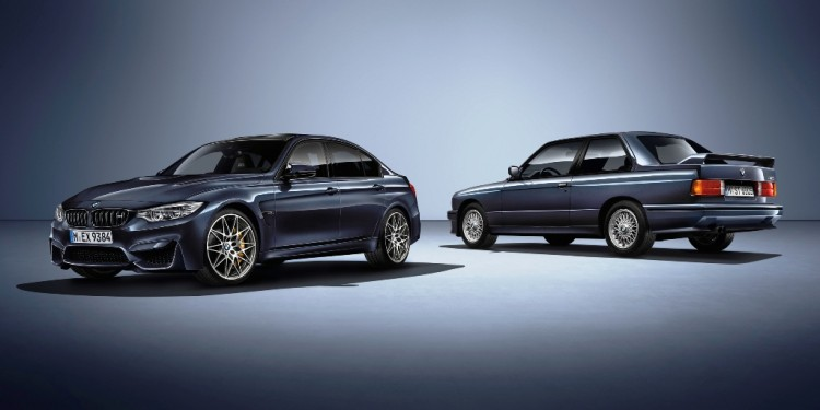 BMW M3 30 Years 02