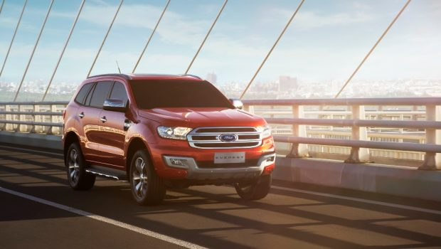 New-Ford-Everest_Bridge-620x350