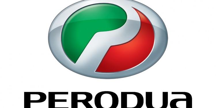 Perodua Logo (1)
