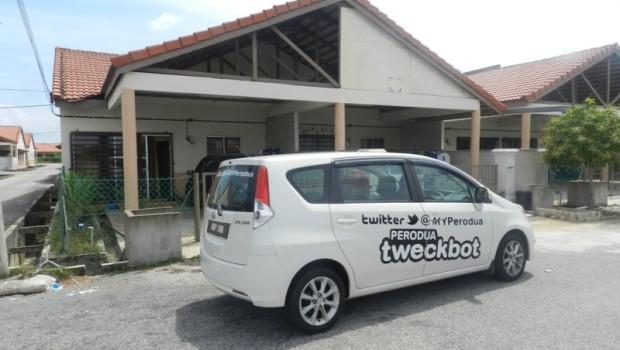Perodua-tweckbot-2-620x350