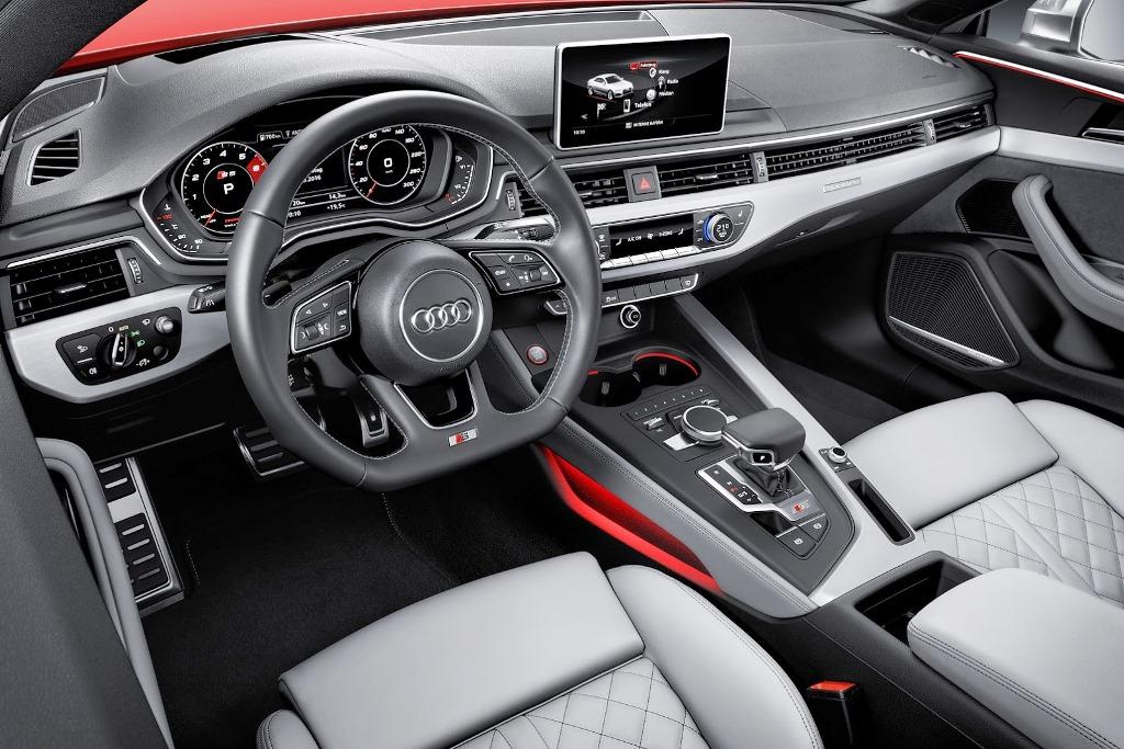 2017 Audi A5 02