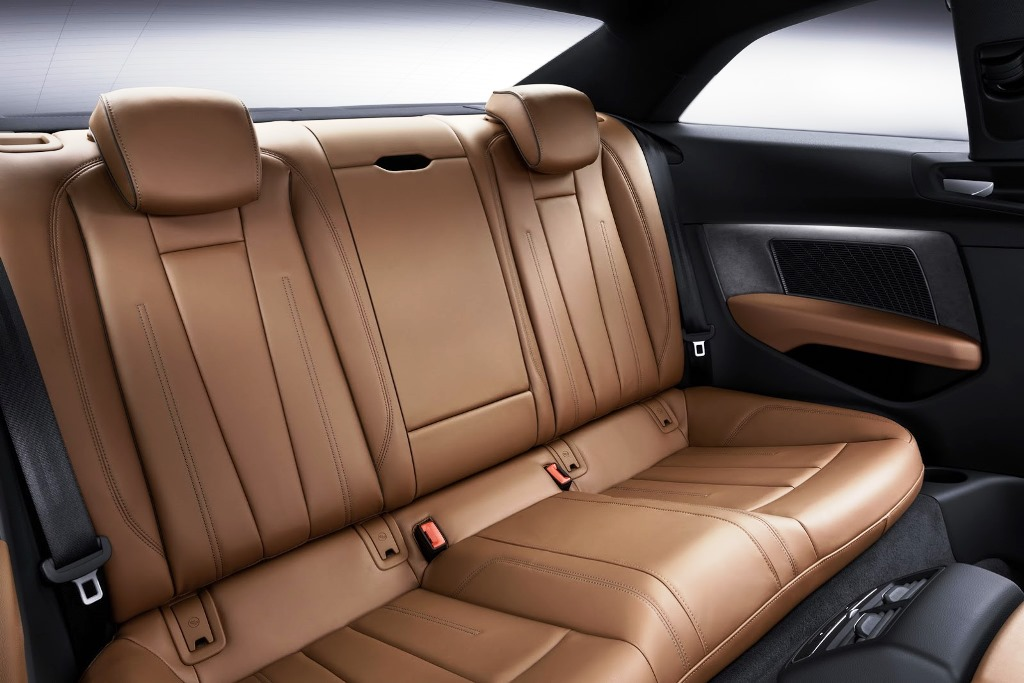 2017 Audi A5 05