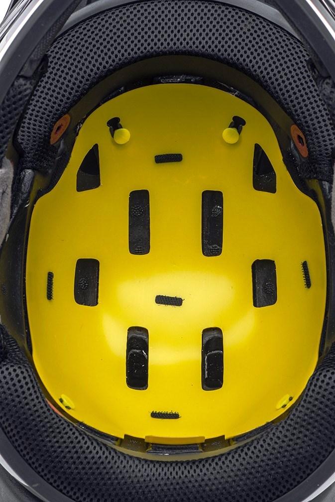 Bell Helmets MIPS 02