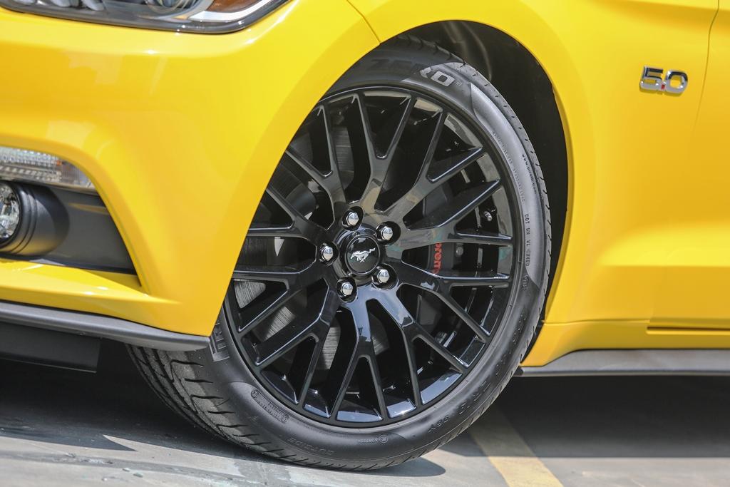 Ford_Mustang_V8_13