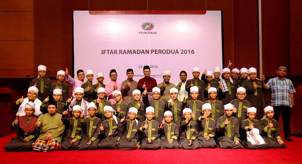 IFTAR_RAMADHAN_PERODUA_2016_4