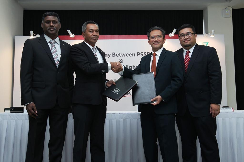 Perodua Petronas 03