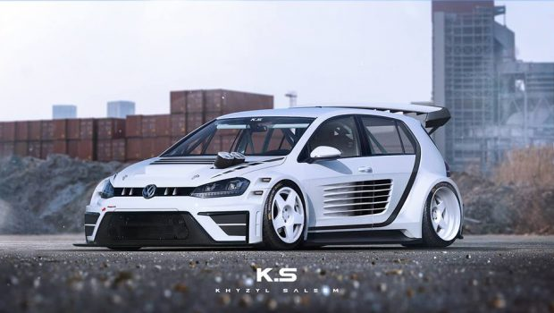 vw-golf-gti_rotary-power_ferrari-looks-620x350