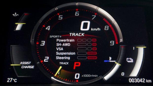 Honda-NSX-2017-9-620x350