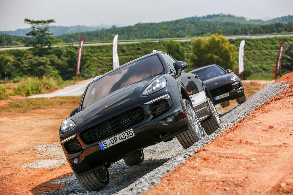Porsche World Roadshow 03