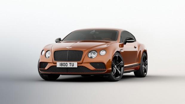 Bentley-speed-1-620x350