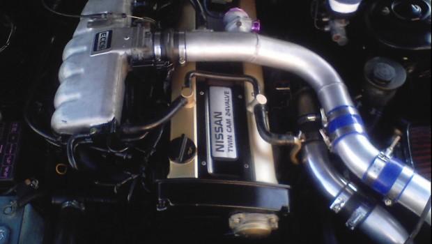 Swap_240SX_RB20DET-620x350