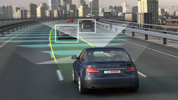 bosch-autonomous-car-technology1-620x350