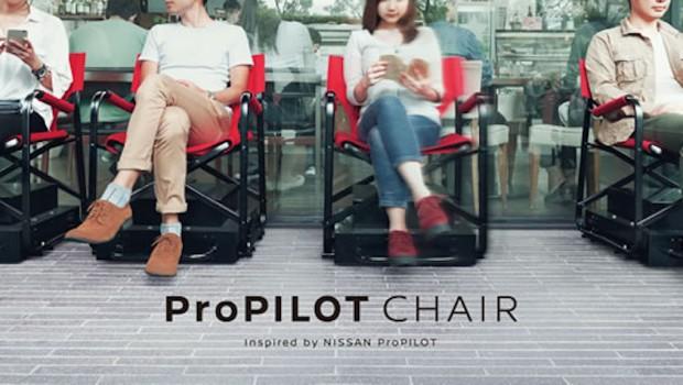 Nissan-Propilot-3-620x350
