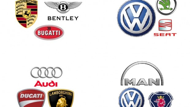 VW-Companies-620x350