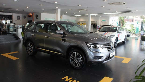 All-New-Renault-Koleos-Now-In-Showrooms_10-620x350
