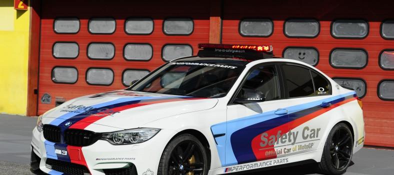 BMW 01 (6)