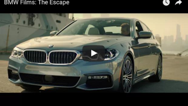 BMW-FILMS-THE-ESCAPE-620x350