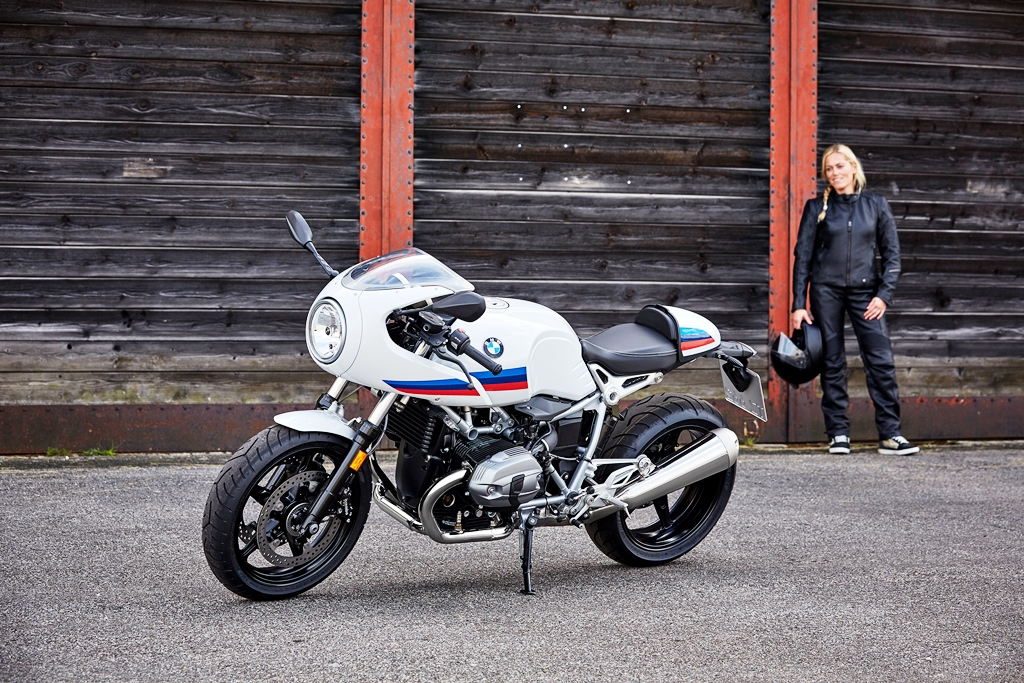 P90232636_highRes_the-new-bmw-r-ninet-