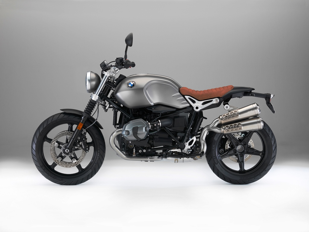 The new BMW R nineT Scrambler (7)