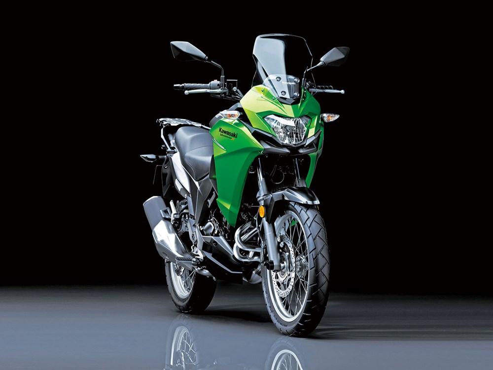 Kawasaki Versys-X300 02
