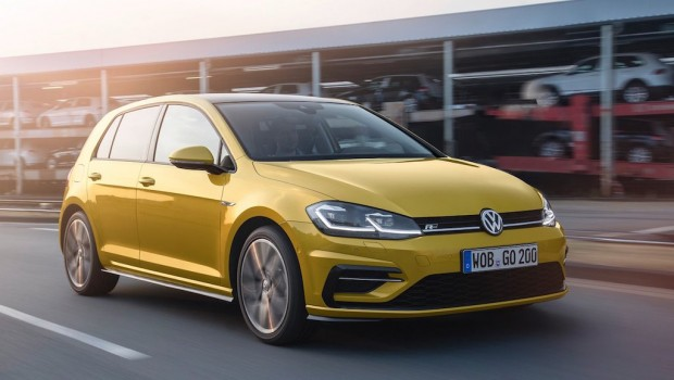 Volkswagen-Golf-2017-1280-09-620x350