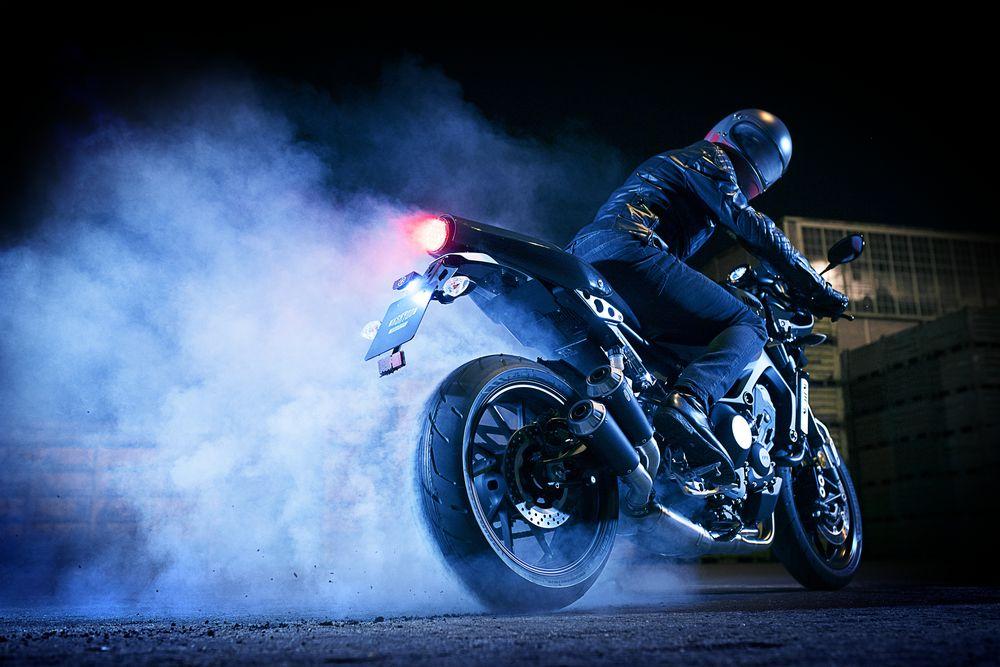 Yamaha XSR900 Abarth 02