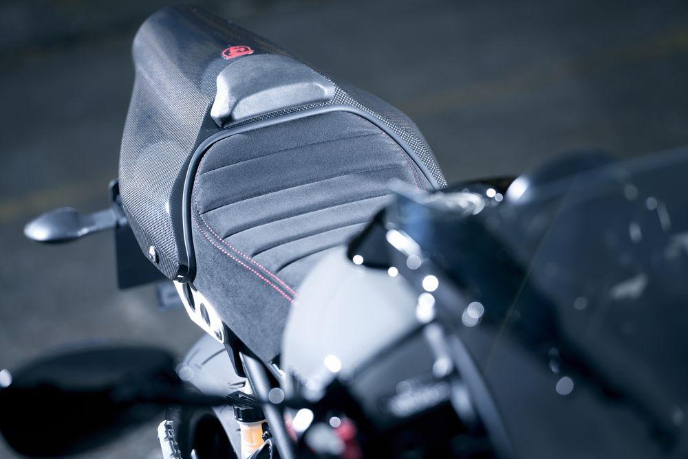 Yamaha XSR900 Abarth 05