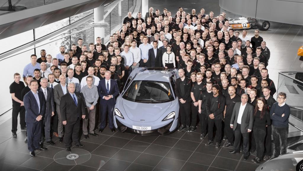 7358-102626mclar_McLaren+10000+-+Group