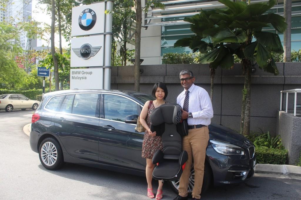 BMW 03 (2)