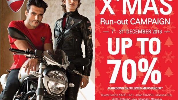 Ducati-Xmas-run-out-620x350