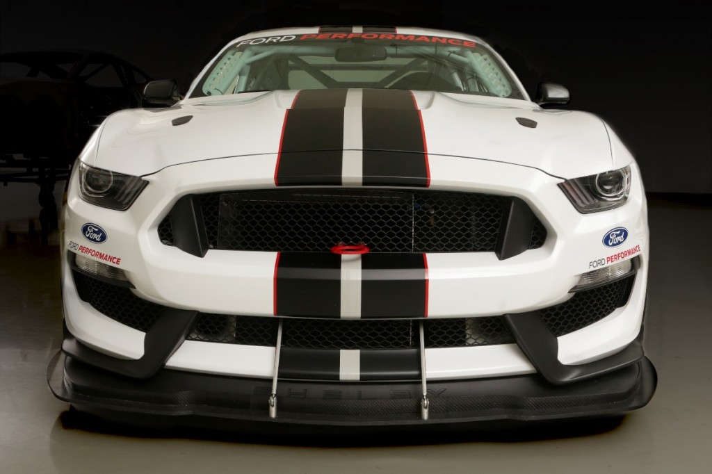 Ford Shelby FP350S 03