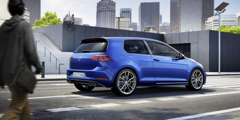 VW-Golf-3