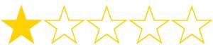 one-stars_0