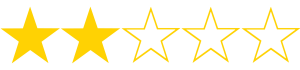 two-stars_0