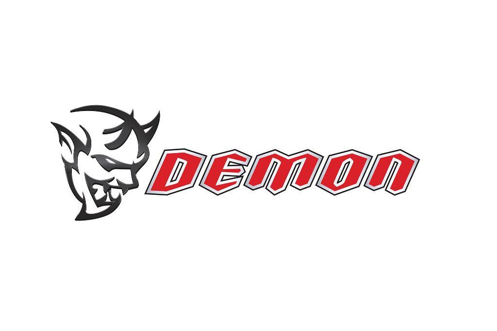 2018-Dodge-Challenger-SRT-Demon-Badge-Logo