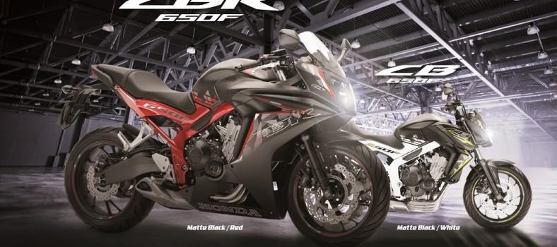 Honda 650f-flyer_OP-01